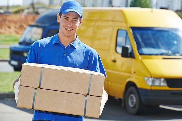 Покупка шубы с доставкой на дом: преимущества и хитрости